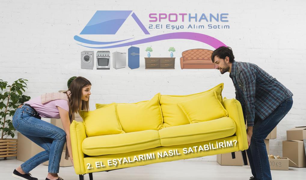 spothane