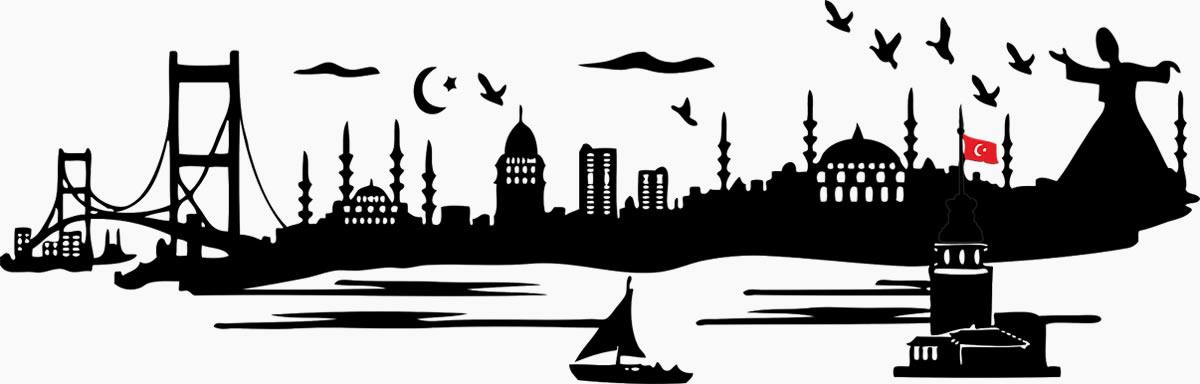 istanbul ikinci el eşya alan yerler