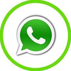 whatsapp fotoğraf gönderin